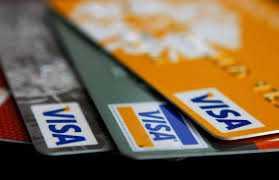 olen-kisinin-kredi-kartı-borcu
