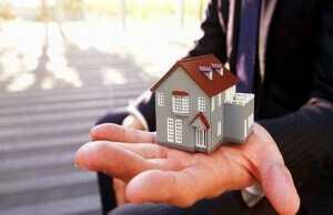 Asgari Ücretle Çalışan Kişi Ev Kredisi Alabilir Mi