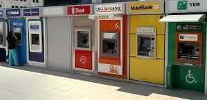 ATM'lere_ Para _Yatırma_ Limitleri