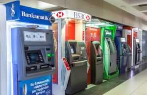 ATM_ Para_ Çekme_ Limitleri