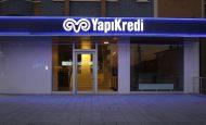 Yapı Kredi Bankası Anında Kredi