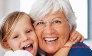 Büyükanne Torun Bakım Maaşı Hangi İllerde Verilecek