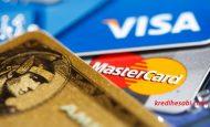Kredi Kartı Borcunu Taksitli Nakit Avansla Ödemek