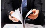 Bankaların Kredi Başvurularda Değerlendirmede Uyguladığı Kriterler