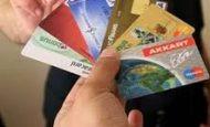 Kredi Kartı Alırken Dikkat Edilecek Hususlar Nelerdir?