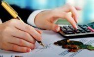 Kredi Başvurusu Ön Onay Nedir ?