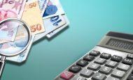 Kredi Başvurusu Nasıl İptal Edilir