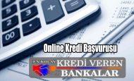 Ziraat Bankası Kredi Başvurusu Gerekli Belgeler