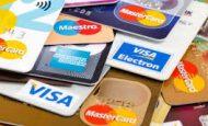 Kredi Kartı Taksit Sayısı Artırıldı