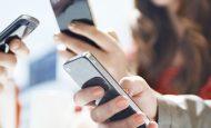 Kredi Kartı İle Cep Telefonu Satın Alma