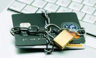 Kredi Kartı Dolandırıcılığı Nasıl Şikayet Edilir?