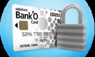 Kredi Kartı Koruma Sigortası