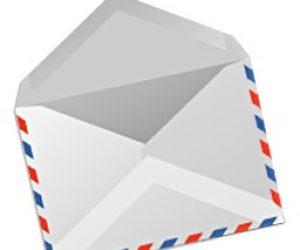 Banka Referans Mektubu Nedir ve Referans Mektubu Örneği