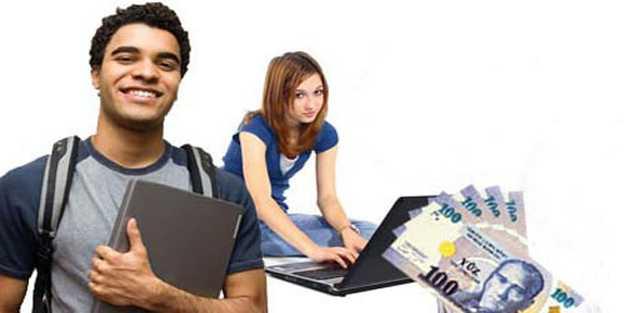 Öğrenciyim Kredi Kartı Borcumu Ödeyemiyorum