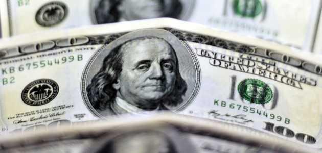 Dolar en ucuz nereden alınır?