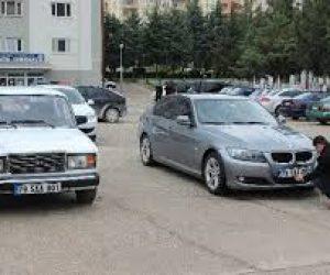Suriyelilerden Araç Alınabilir Mi?