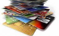 Taksitleri Bitmemiş Borcu Olan Kredi Kartını İptal Etmek