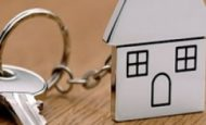 İpotekli Ev Nasıl Alınır ve Alım Şartları