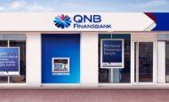 QNB Finansbank'tan Kamu Çalışanlarına ve Maaş Müşterilerine Özel Kredi