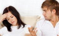 Kefil Olmak İçin Eşin Rızası Şartı