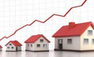 Evin Tamamına Kredi Çıkar Mı?