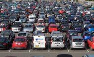 İcradan Araç Almanın İyi ve Kötü Yanları