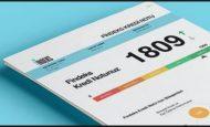Vergi Borcu Kredi Notunu Düşürür Mü?