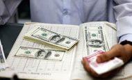 Dolar Borcu Olanlar Ne Yapmalıdır 2019