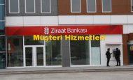 Ziraat Bankası Müşteri Hizmetlerine Direk Bağlanma( 30 SANİYEDE BAĞLAN)