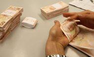 Bankadaki Paranın Devlet Güvencesi