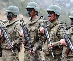 Askere Giden Kişinin Kredi Kartı Borcu Ne Olur?
