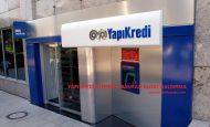 Yapı Kredi İnternet Bankası Bloke Oldu Ne Yapmalıyım ?