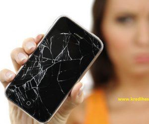 Cep Telefonuna Sigorta Yaptırmak