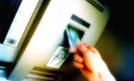 ATM Eksik Para Vermiş