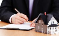 Konut Kredisi İçin Olması Gereken Kredi Notu