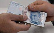 Gelir Belgesiz Kredi Veren 3 Büyük Banka