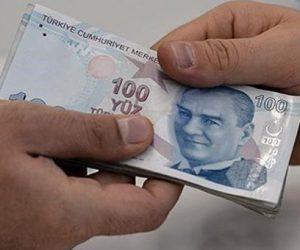 Kredi Çekemeyenlere Alternatif Çözüm Yolları