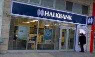 Halkbank Esnaf Kredisi