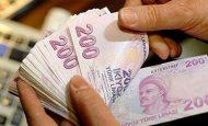 İcralık Olanlara Kredi Veren Bankaların Listesi