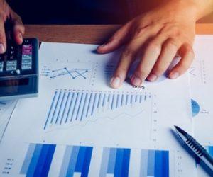 Kara Listede Olanlara Kredi Veren Bankalar (SİCİLİ BOZUK OLANA KREDİ)