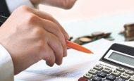 Kredi İçin Olması Gereken Sigortalılık Süresi
