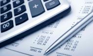 Kredi Başvurusu Kabul Edilmediğinde Kredi Notunun Düşmesi