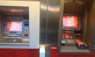Ziraat Bankası ATM'den Kartsız Para Çekme