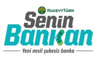 Kuveyttürk Senin Bankan Nedir? Dünyada İlk Faizsiz Dijital Bankacılık